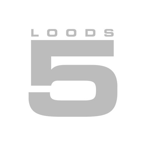 Referentie Loods 5