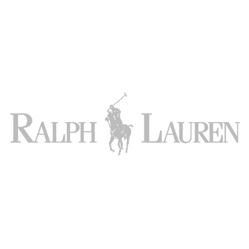 Referentie Ralph Lauren